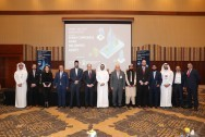 2486-adfimi-qatar-development-bank-joint-workshop-adfimi-fotogaleri[188x141].jpg
